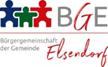 Bürgergemeinschaft Elsendorf